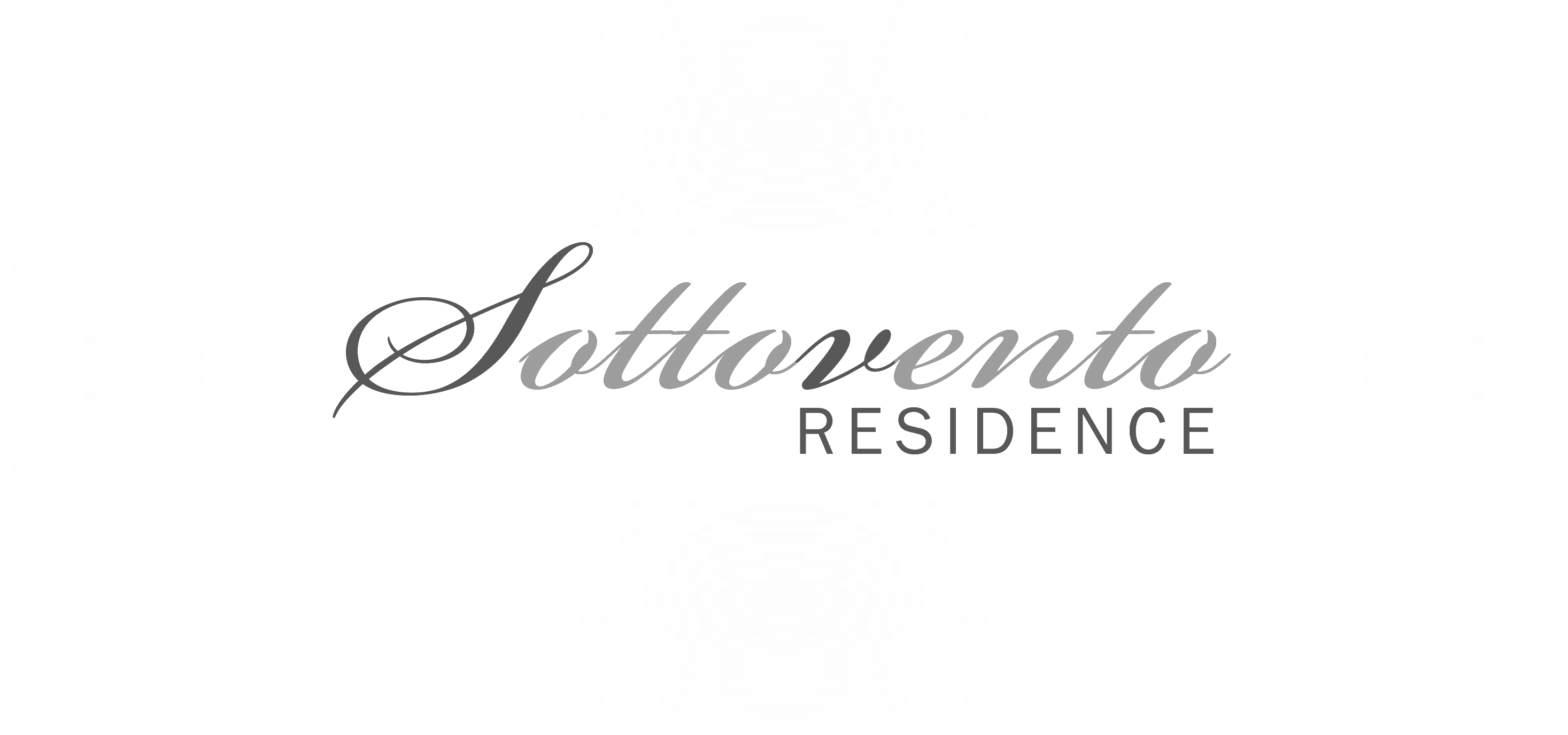 Residence Sottovento Torre Pedrera